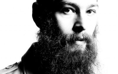 Culture Wars — From The Maccabees To Matisyahu's Beard