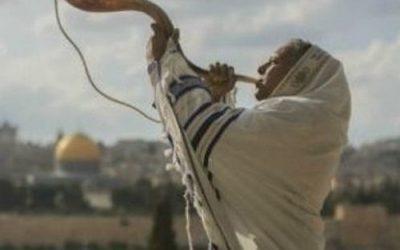 Keep Making Aliyah