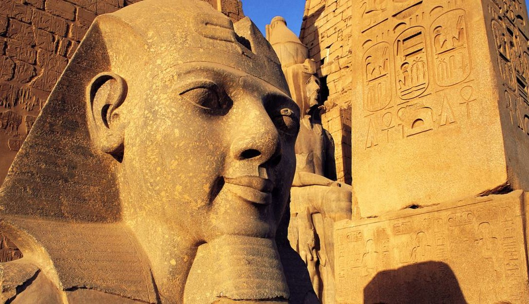 Картинки египта и фараонов