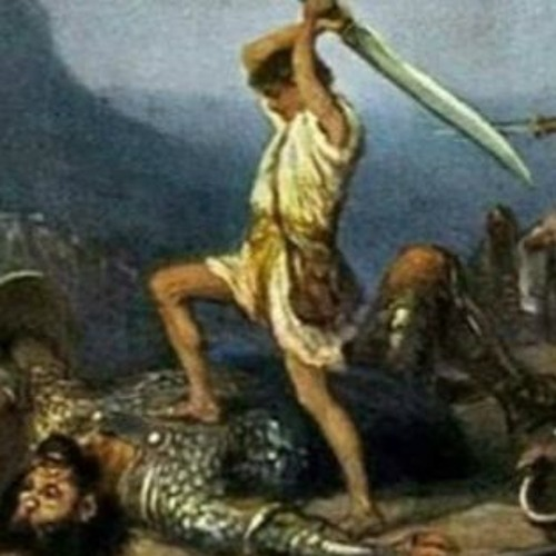 Prosecuting David for Goliath Manslaughter